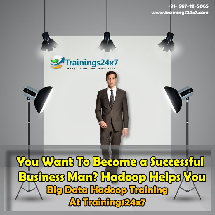 """Hadoop or Big Data is a phrase which describes am immense amount of data (data may be structured or unstructured). Hadoop skills are in high demand due to growing enterprise interest in Hadoop and its related technologies are driving more demand for professionals who are Hadoop certified (big data skills). Hadoop is the new data warehouse. It is the new source of data"""" within the enterprise and there is a premium on people who know enough about the guts of Hadoop"""