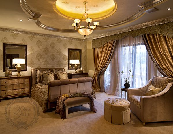 Bedroom Decor Johannesburg 105 best perla lichi d.i. images on pinterest | luxury interior