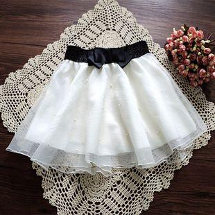 Pretty Cute Tulle Skirts, Skirts, Summer Skirts 2015, Women Skirts