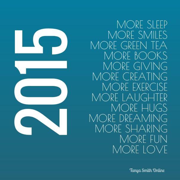 Check out my new PixTeller design! :: More sleep more smilesmore green teamore booksmore givingmore ...