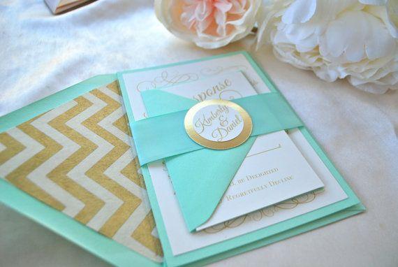 25 Best Ideas About Blush Mint Wedding On Pinterest