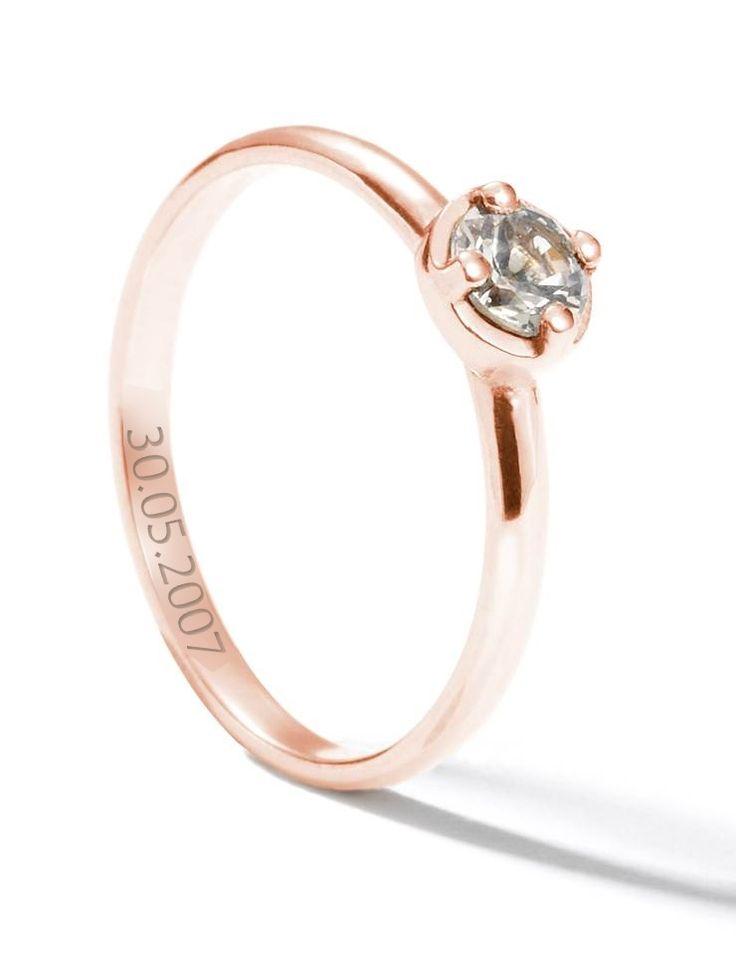 http://lilouparis.com/en/configurator/rings  #lilou #rings #gold #sapphire #proposal #sayyes