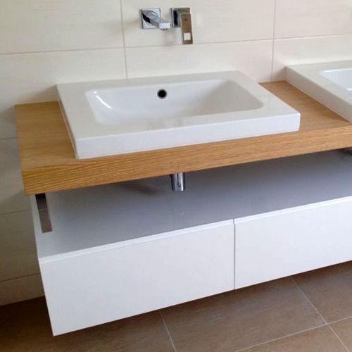 badkamer meubel op maat beste inspiratie voor huis ontwerp
