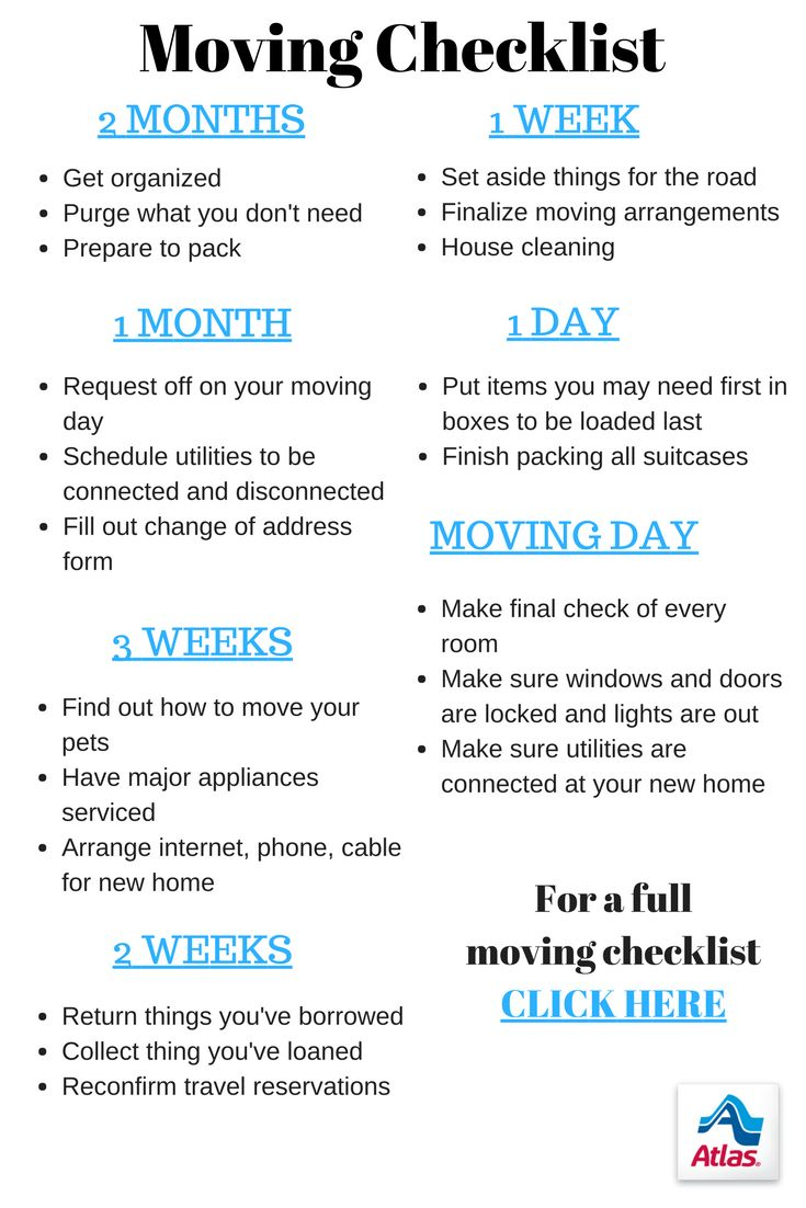 best 25 moving checklist ideas on pinterest apartment
