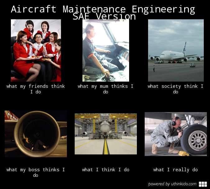 5244b8594cff07d7f3f72b329b936dc7 aircraft maintenance aviation 9 best gtl lot aircraft services base aircraft maintenance,Airplane Mechanic Funny Memes