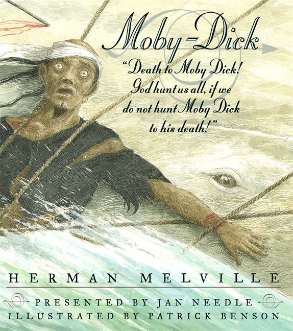 best moby dick friends images whales drawings from a general summary to chapter summaries to explanations of famous quotes the sparknotes moby dick study guide has everything you need to ace quizzes