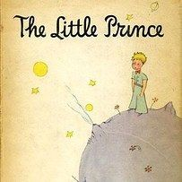 """The New Trailer For """"The Little Prince"""" Is Absolutely Wonderful"""