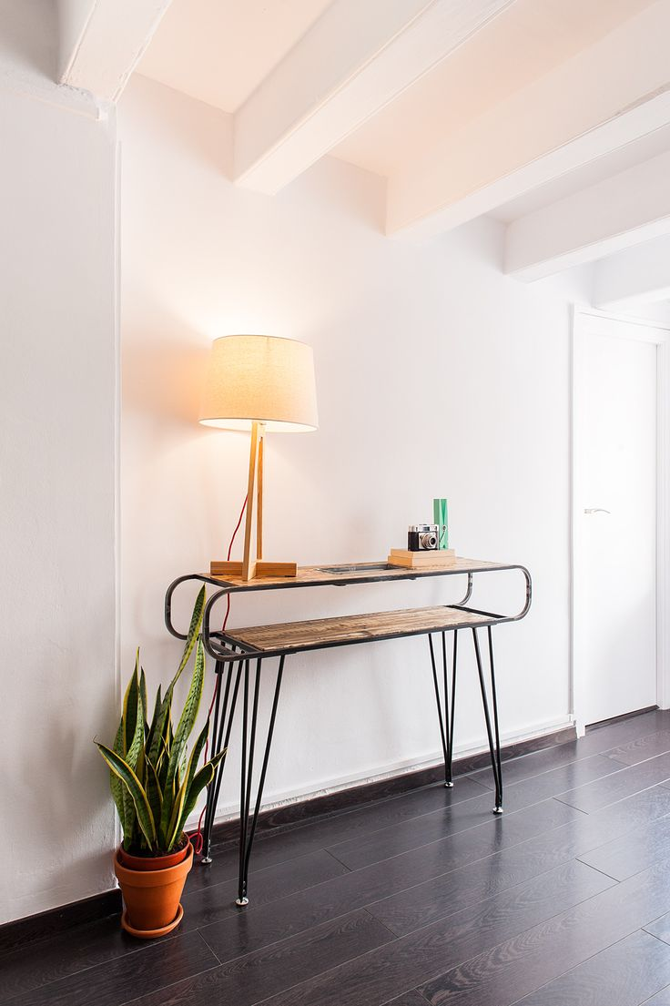 43 best oooh i want this images on pinterest barcelona - Barcelona home staging ...