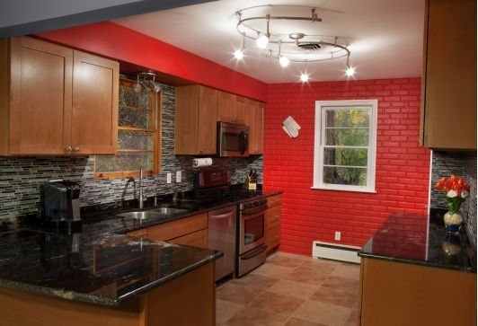 3200 Best Images About Creative Kitchens On Pinterest Kitchen Ideas Transitional Kitchen And