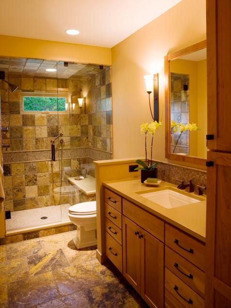 Bathroom Layout Types 15 best bathroom remodel ideas images on pinterest | bathroom
