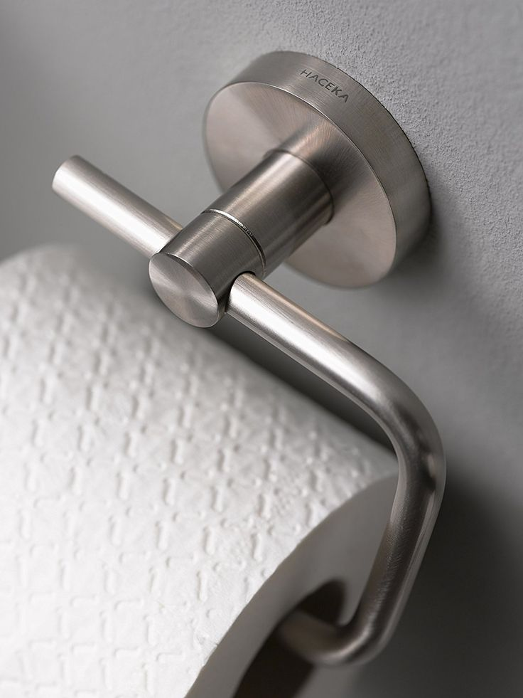 53 best Bathroom images on Pinterest Bathroom, Bathrooms and Amazon - handtuchhalter küche ausziehbar edelstahl