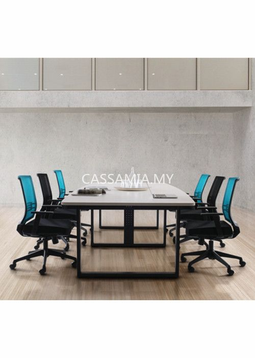 Vinca Conference Table