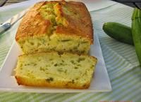 """Ricette """"Plum Cake Senza Glutine E Lattosio"""""""
