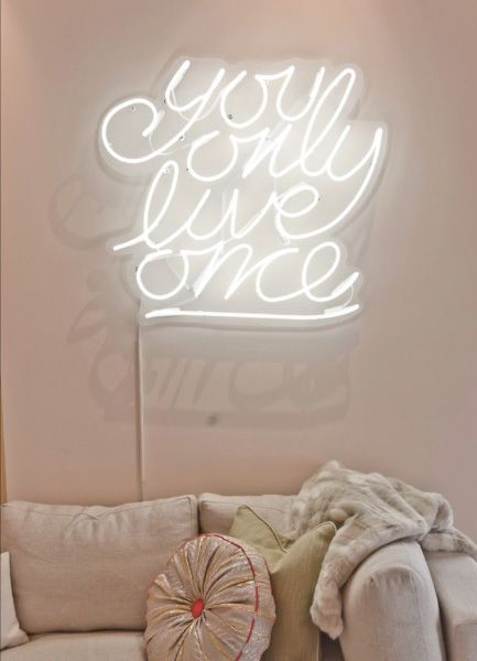 YOLO i could totally use this because its kinda hard to sleep without light.