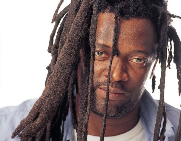 Download Mp3 Raggae Mixtape Best Of Lucky Dube Of All Time