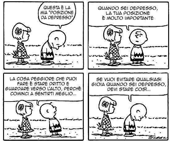 Peanuts, Charlie Brown