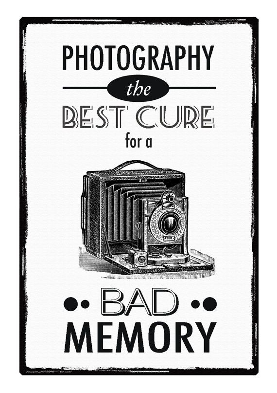 The 25 best Photography Quotes Funny – Photography Quote