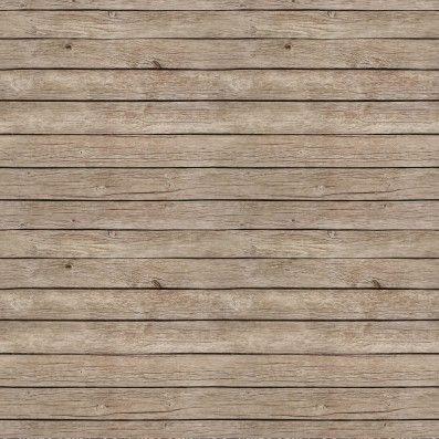 Türfolie Buche Möbel & Wohnen Holztür Folien 316521