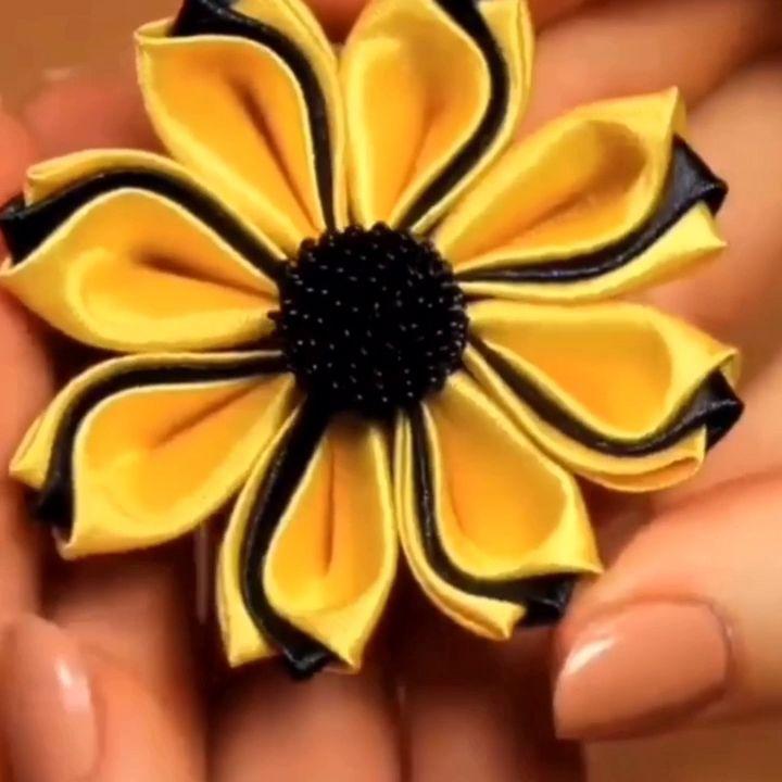 Flor de cerim