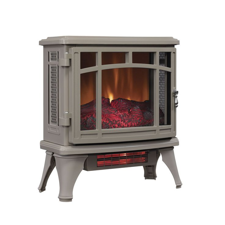 Fireplace Design duraflame fireplace heater : The 13 best images about duraflame fireplace on Pinterest | Stove ...