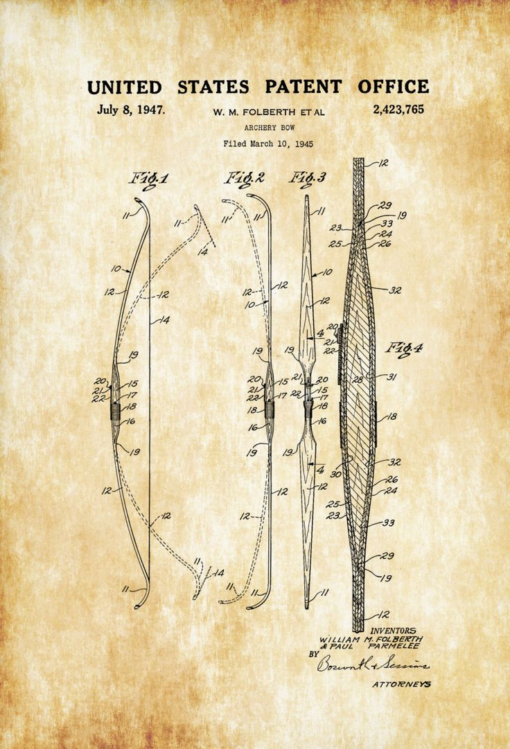 817 best Bow images on Pinterest | Traditional archery, Arch and Archery