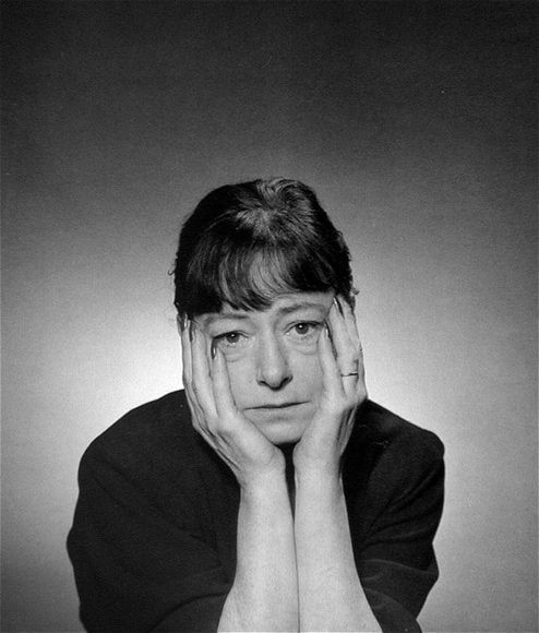 Dorothy Parker Quotes: 1000+ Images About Dorothy Parker On Pinterest