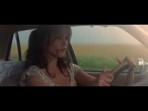 Befejezetlen élet 2005 teljes film magyarul - YouTube