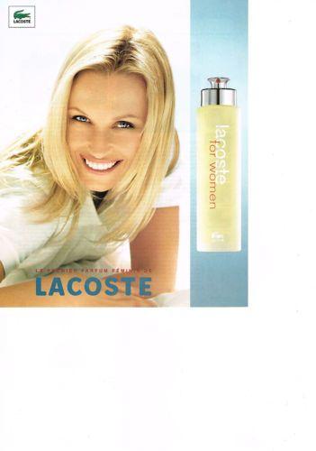 PUBLICITE-2005-LACOSTE-parfum-ESTELLE-LEFEBURE