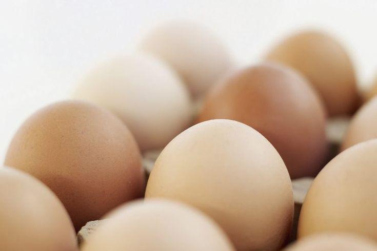 Alimentos con alto contenido de lecitina. La lecitina, o fosfatodicolina, es uno de los fosfolípidos más abundantes, que son las estructuras que forman las membranas de tus células. Tu cuerpo produce lecitina al descomponer la fosfatodicolina en los alimentos que consumes en colina y algunos ...