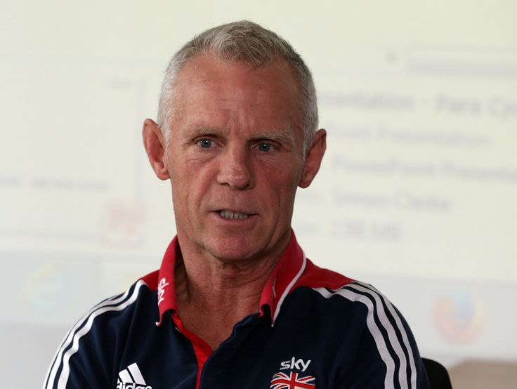 Amid allegations of discrimination and bullying, experienced Australian cycling coach Shane Sutton stepped down from his role with British Cycling barely three months out from the - New Zealand Herald