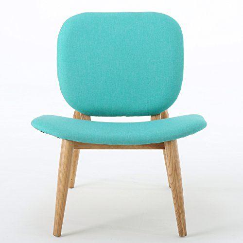 Owen Teal Fabric Accent Chair GDF Studio https://www.amazon.com/dp/B01MQGW9IS/ref=cm_sw_r_pi_dp_x_09J7ybA7WDZ7Y
