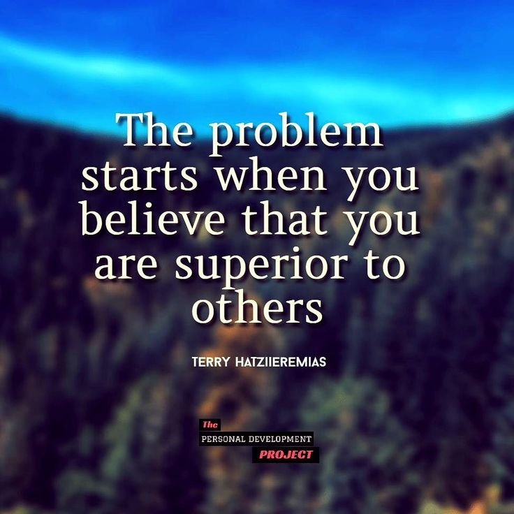 """""""The problem starts when you believe that you are superior to others."""" Terry Hatziieremias #Greece Double tap if you like follow @psychologymastery for more! #thepdproject #successdosedaily #psychologymastery #success #picoftheday #determination #entrepreneur #exercise #physique #transformation #strength #calisthenics #growthhacking #successtips #professionaldevelopment #successmindset #entrepreneurquotes #successstory #businesstips #entrepreneurial #publicspeaking #socialmarketing"""