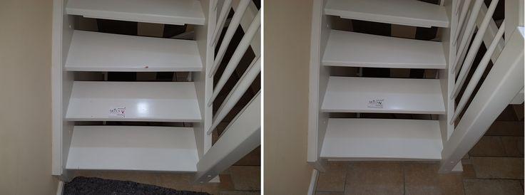 12 best treppen granit marmor holz images on pinterest hand railing tiles. Black Bedroom Furniture Sets. Home Design Ideas