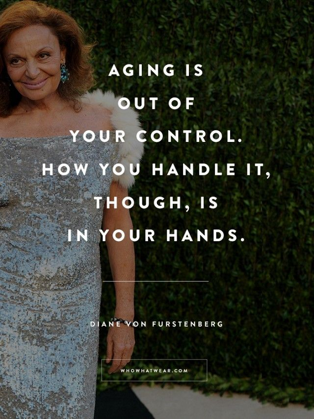 Quotes About Aging Interesting 55 Best Inspiration Getting Older Images On Pinterest  Wisdom .