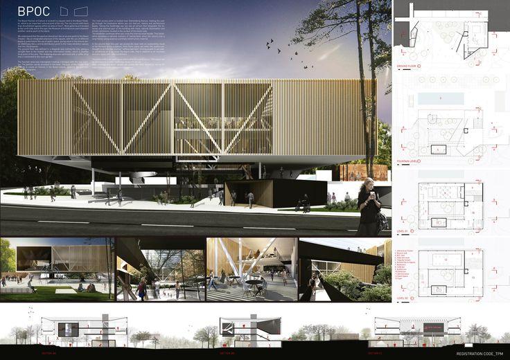https://flic.kr/p/hTjE38 | PRANCHA.indd | Basel Pavilion of Culture Pro Project