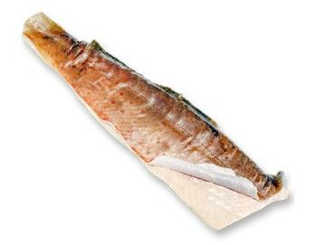NEU: Frischer Fisch bei AllyouneedFresh - AllyouneedFresh Magazin