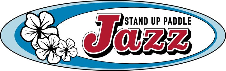 JAZZ S.U.P Logo