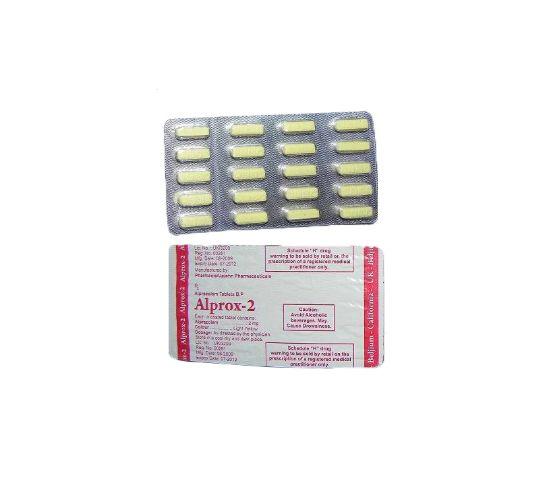 Buy Xanax 2mg Online Xanax Online, Buy Alprazolam, Buy Alprazolam 2mg online, Buy Alprazolam UK, Buy Onax 2mg online, Xanax Alprazolam Online, order Xanax 2mg online, Xanax 2mg Bars, Xanax Bars Online, Xanax Online Pharmacy