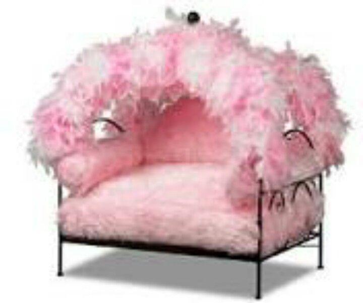 Fancy Big Bed Rooms Top Cat Fancy Fancy Fancy Bedrooms On: 272 Best Fancy Dog Beds Images On Pinterest