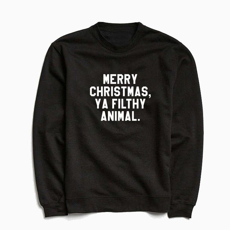 The 25+ best Ya filthy animal ideas on Pinterest | Filthy animal ...