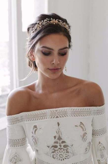 Hairstyles elegant formal 20 Ideas for 2019