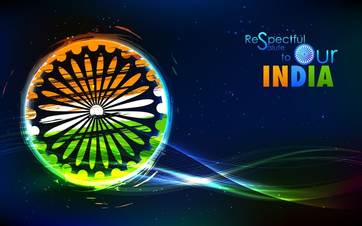 BEST SPEECH ON INDEPENDENCE DAY IN HINDI 15 ... - YouTube
