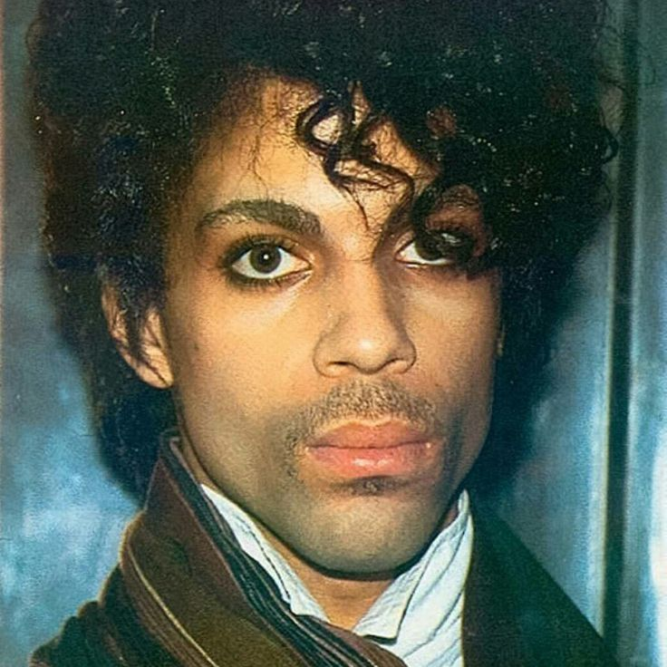 So young and always looking up to perfection. This man never changed he just stayed a full blooming beautiful one. Prince You Are Eternity Baby!!!