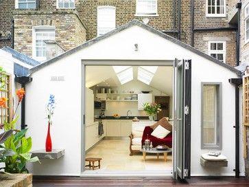 34 best BEACH HOUSE - DOORS images on Pinterest