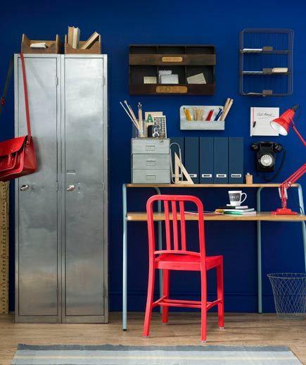 36 besten Cool Office Spaces Bilder auf Pinterest | Büros ...