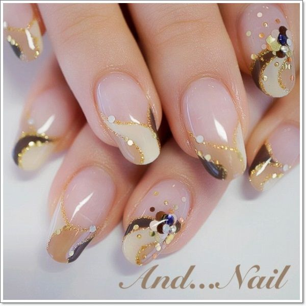 french+tip+nails+12