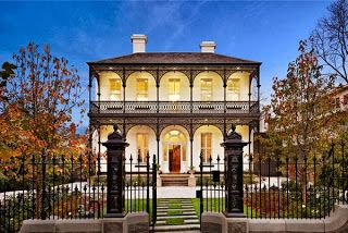 How to Estimate the Cost of Home Extensions and Renovations in Melbourne http://blackeagleconstructions.blogspot.in/2013/10/how-to-estimate-cost-of-home-extensions.html