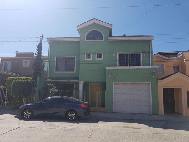 Bonita Casa en renta en Otay Altabrisa, Amplios espacios