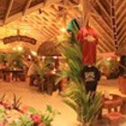 Bora Bora Activities, Attractions and Things to Do | Tahiti Legends Bloody Mary's World-Famous Seafood Restaurant