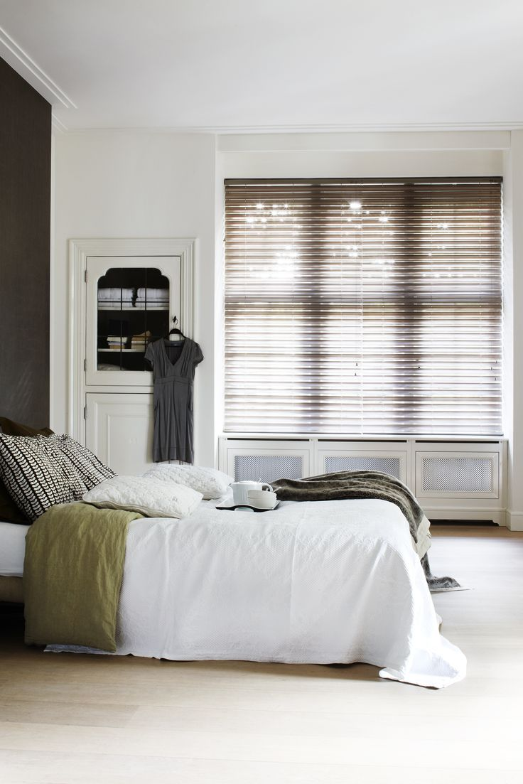 Modern Bedroom Window Treatments 17 Best Images About Raamdecoratie On Pinterest Carpets